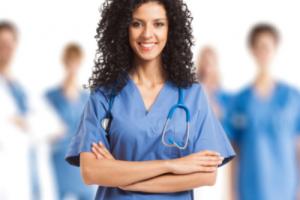 nursing bachelor degree