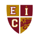 Eastern International College Logo